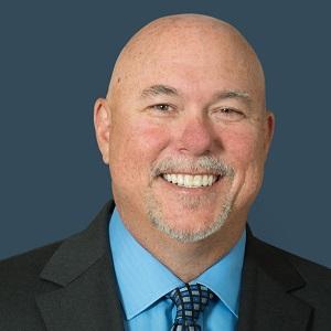 Jim Boley