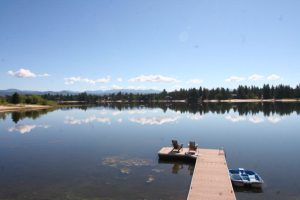 12946-norwood-road-donnelly-id-83615-dock