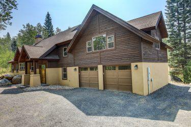 1490 Majestic View Drive, McCall, ID 83638