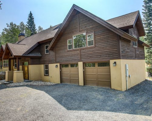 1490 Majestic View Drive, McCall, ID 83638