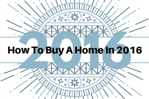 How To Buy A Home in McCall, Idaho – 2016