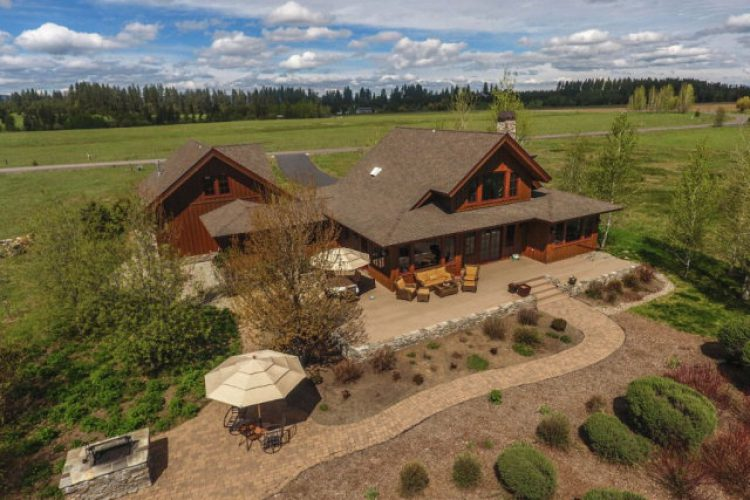 224 Little Pond Court, McCall, ID 83638