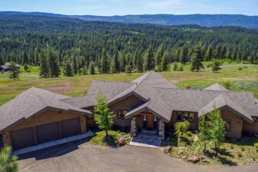 3253 Elk Crest Court, New Meadows, ID 83654