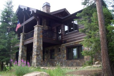 33 Pinnacle Court, Tamarack, ID 83615