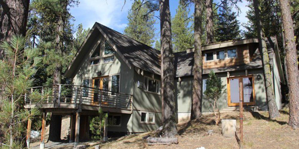 5 Silver Fox Trail McCall, ID 83638