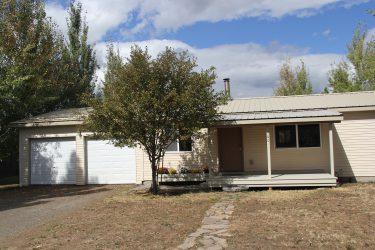 500 Wiley Street, New Meadows, ID 83615
