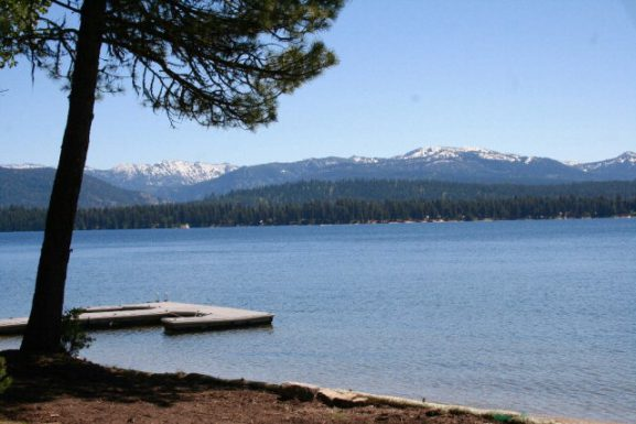 Waterfront Properties In McCall Idaho