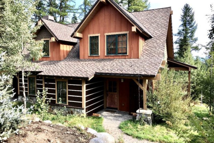 Must Ask Questions Before Buying a Home in McCall