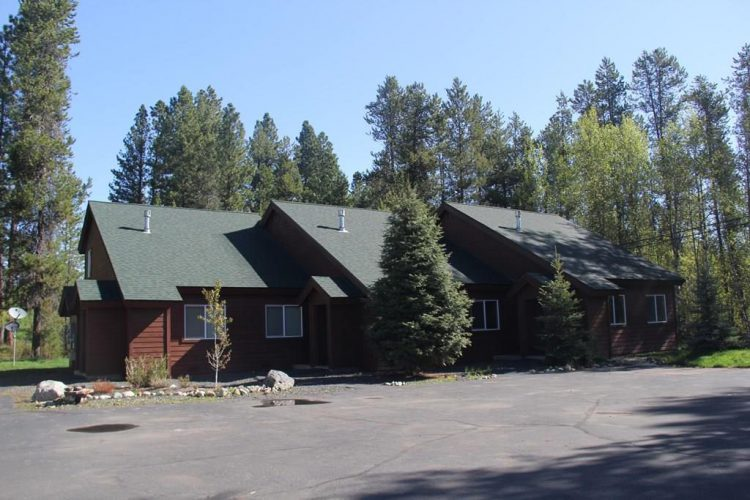 139 East Stibnite Avenue #14, McCall, Idaho 83638