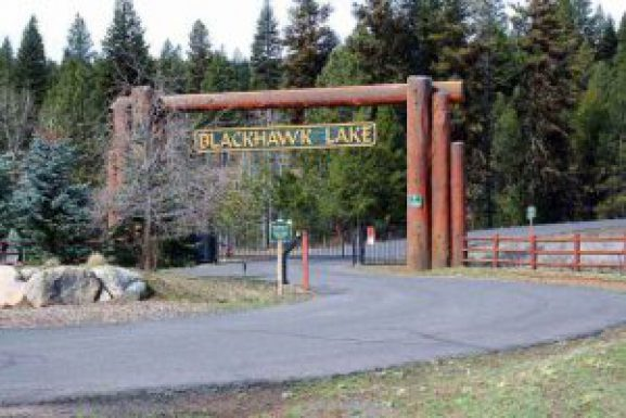 Should You Buy in a Gated Community in McCall?