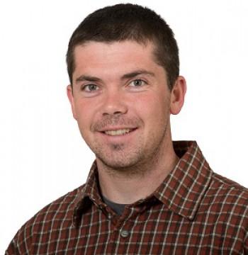 Matt McCune