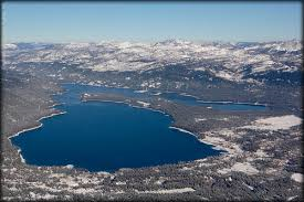move to McCall