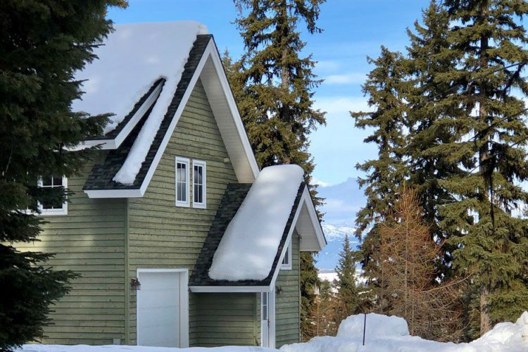3123 West Mountain Road McCall, ID 83638