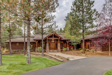 318 Whitetail Drive, McCall, ID 83538