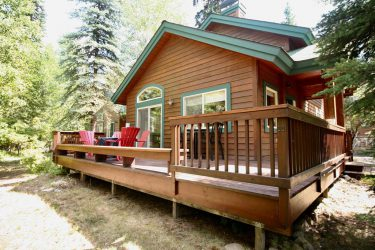 935 Cottage Court McCall, ID 83638
