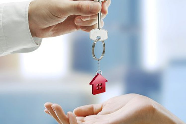 Preparing to Buy a Home in 2020
