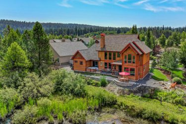 137 Brundage View Court McCall, ID 83638