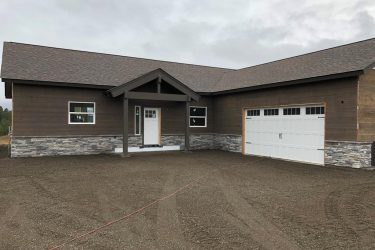 656 Fox Ridge Lane McCall, ID 83638