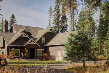 12899 Hereford Road, Donnelly, ID 83615