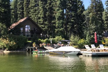 2105 Water Lily Lane, McCall, ID 83638
