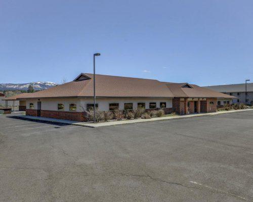 299 S 3rd Street McCall, Idaho 83638