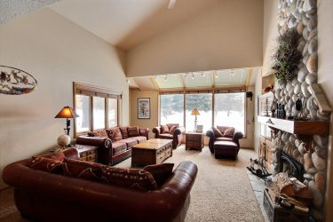706 Lick Creek Road Unit 5, McCall, ID 83638