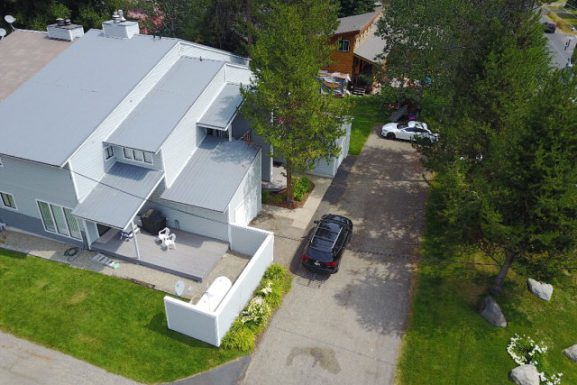 Becoming a Landlord in McCall