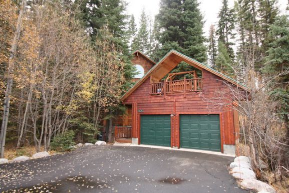 Home Selling Myths in McCall Debunked