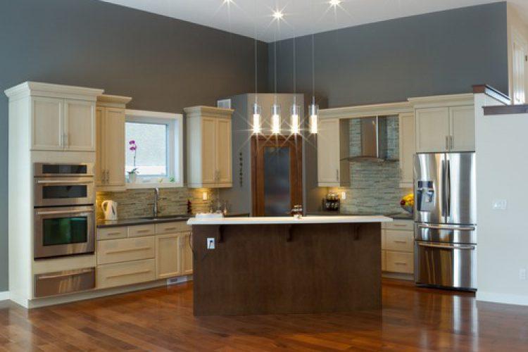 Caring for Hardwood Floors