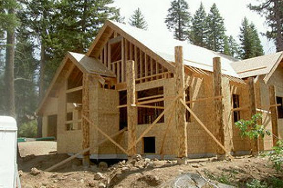 New? Pre-Owned? How to Choose in McCall…