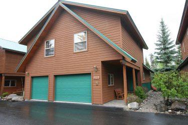 1425 Clements Street, McCall, Idaho 83638