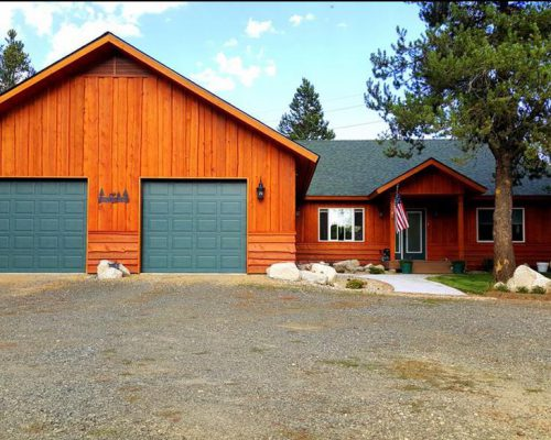 150 Current Drive McCall, ID 83536