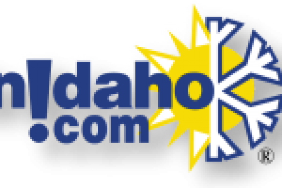 We have partnered with InIdaho.com to provide our clients with a free, one-call Concierge service.