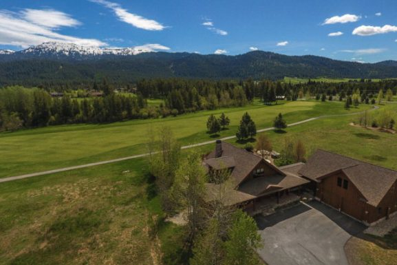 Explore Jug Mountain Ranch Properties