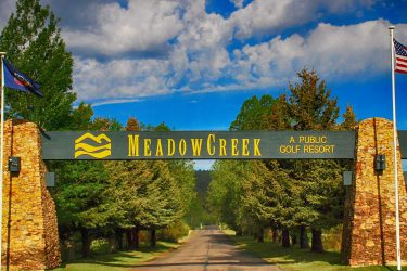 TBD Kimberland Drive New Meadows, ID 83654