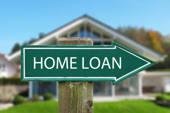 4 Common Types of McCall Home Loans