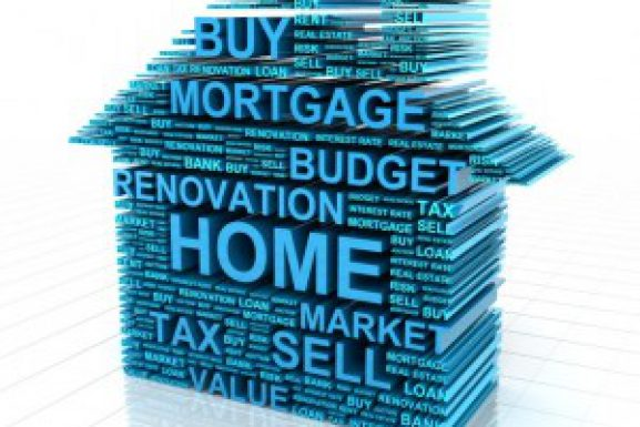 11 Common McCall Real Estate Terms Explained